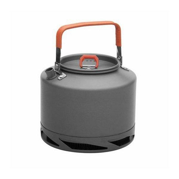 Чайник Fire-Maple Feast XT2, FMC-XT2