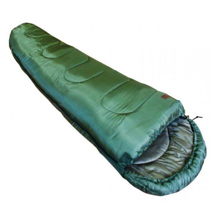 Спальный мешок Totem Hunter, TTS-004.12