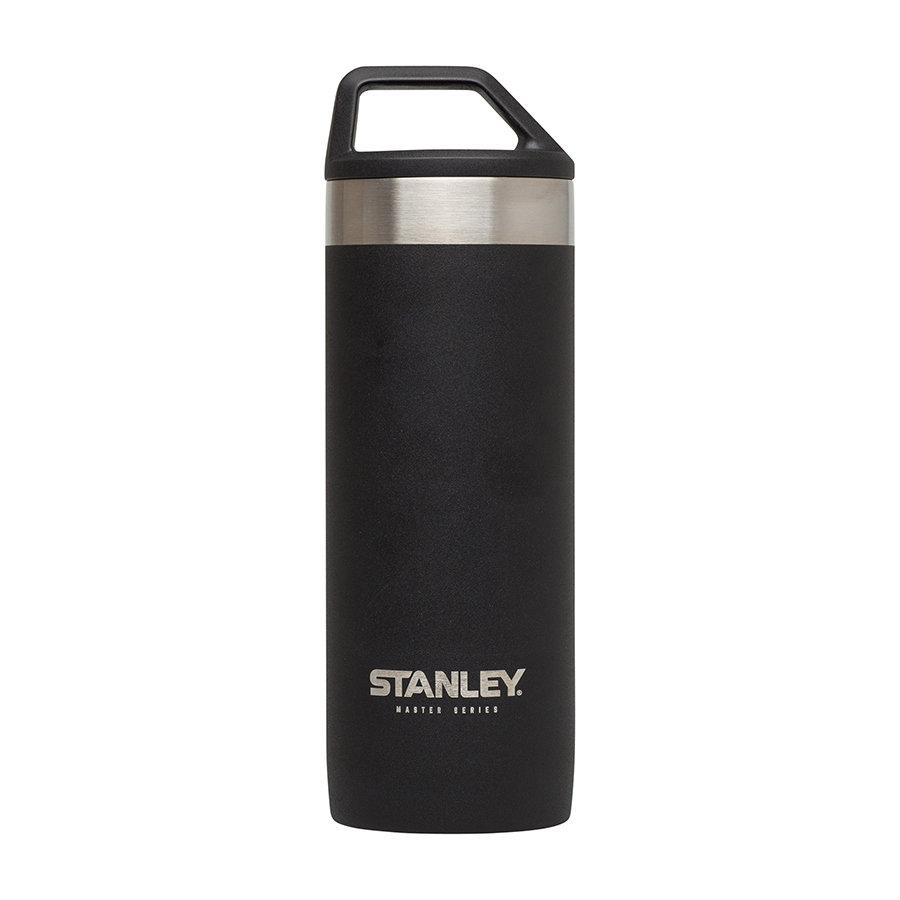 Термокружка Stanley Master 0.53 л