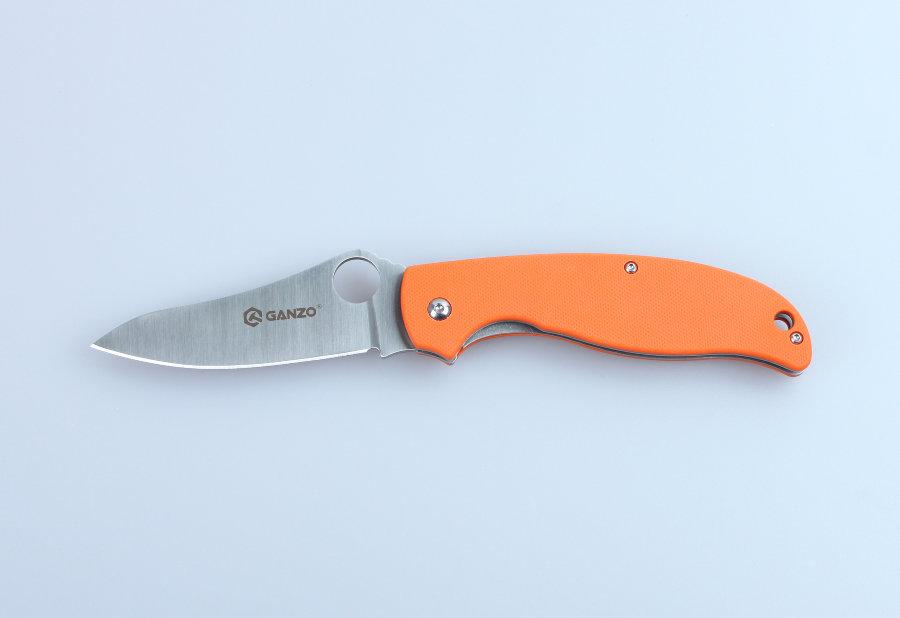 складной нож купить в челябинске дом