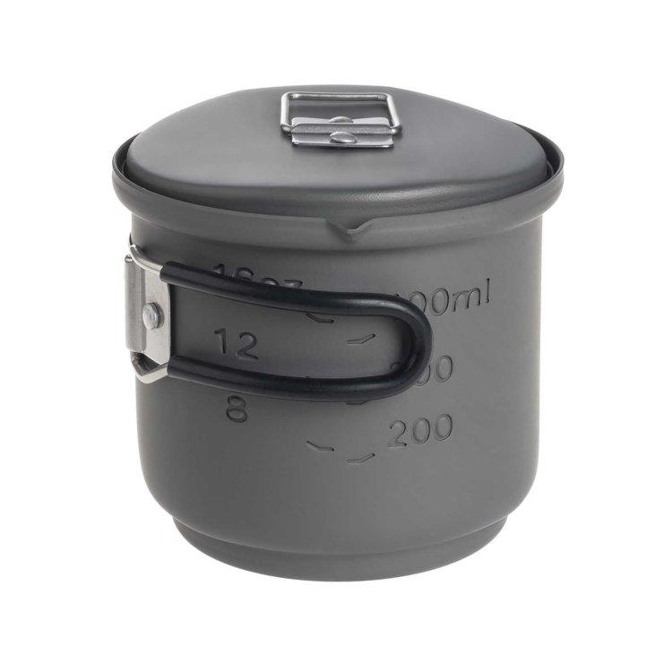 Набор для приготовления пищи Esbit CS585NS