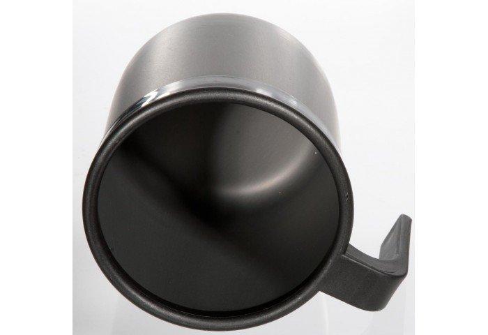 Кружка Esbit MG350ML алюминиевая, 0.35 л