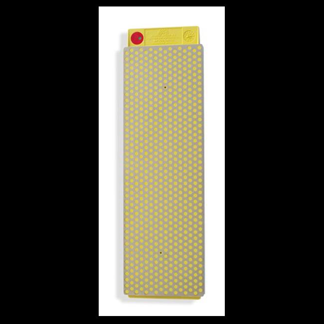 Точильный камень DuoSharp® DMT 8