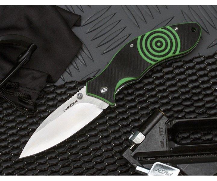 Нож Marser Str-24, 54171