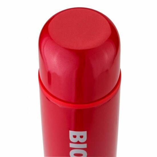 Термос Biostal NB-750C-R, 0.75 л