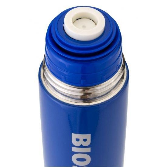 Термос Biostal NB-750C-B, 0.75 л