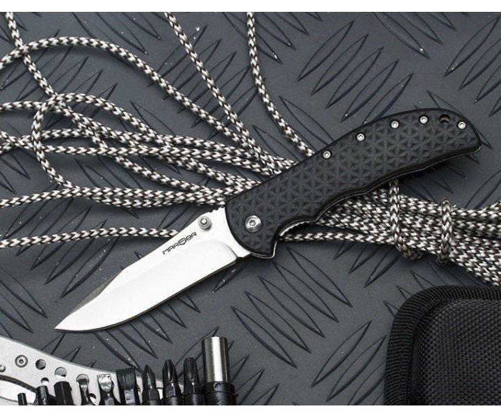 Нож Marser Str-7, 54100
