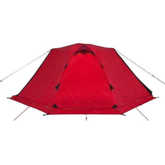Палатка Alexika Storm 2, 9115.2103