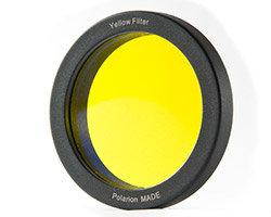 Фильтр Polarion