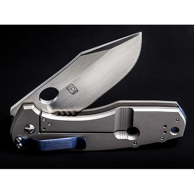 Складной нож Boker F3 Titan, BK01BO334