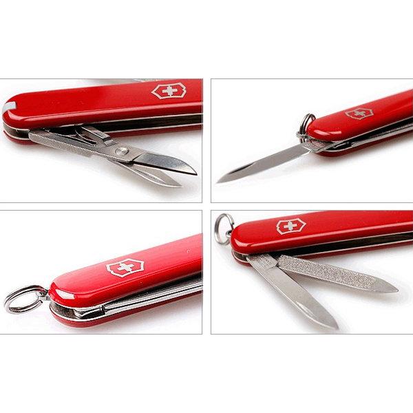 Нож-брелок Victorinox 0.6203