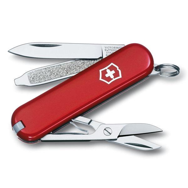 Нож-брелок Victorinox 0.6223