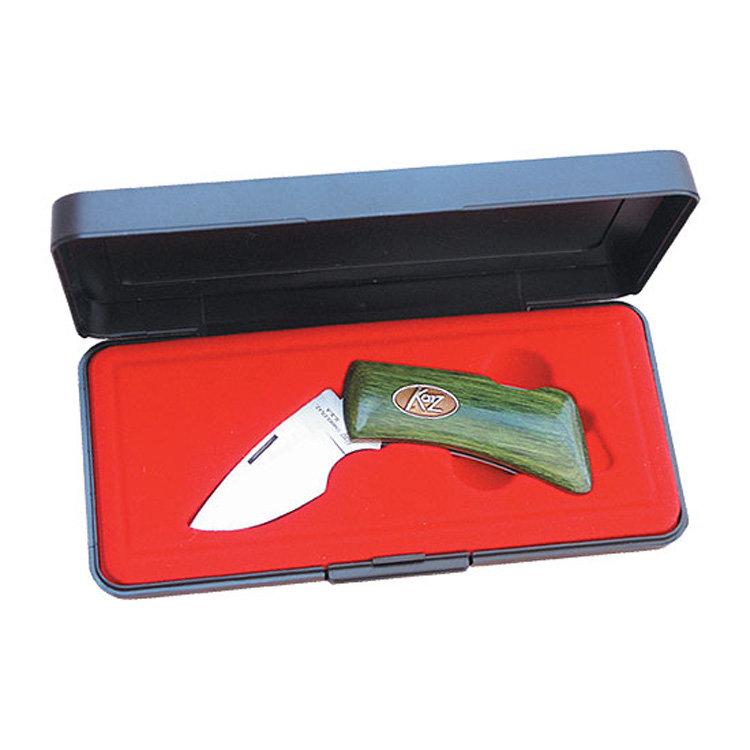 Нож складной Katz Bobcat, KZ_MC/JW
