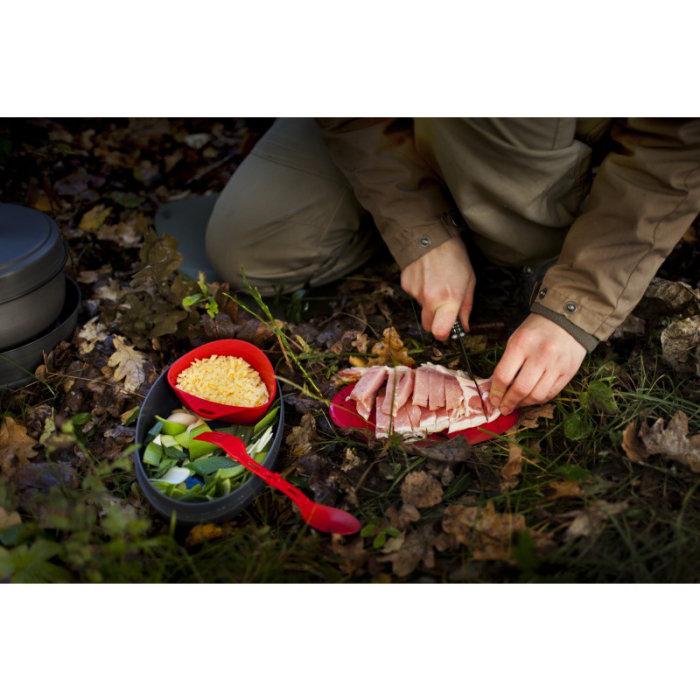 Набор посуды Primus Meal set