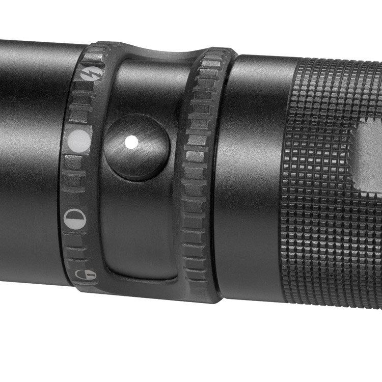Фонарь Led Lenser X21.2