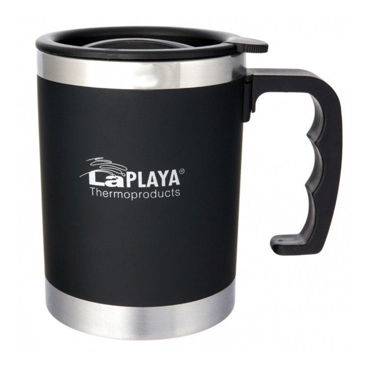 Термокружка LaPlaya TRM 3000, 0.4 л