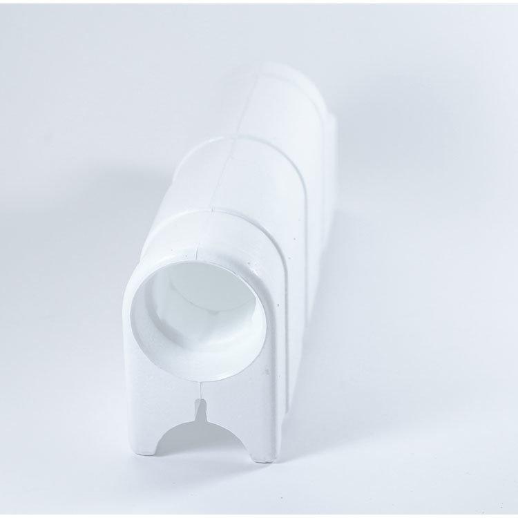Компенсатор плавучести для фонаря Ferei W152