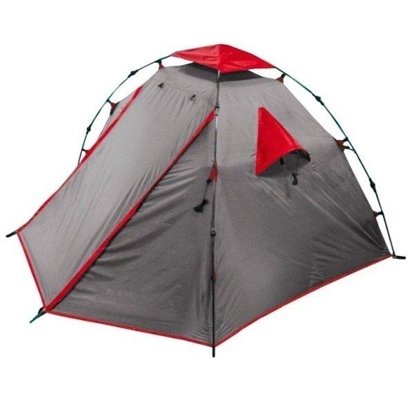 Палатка Sol полуавтомат Creek 2, SLT-040.08