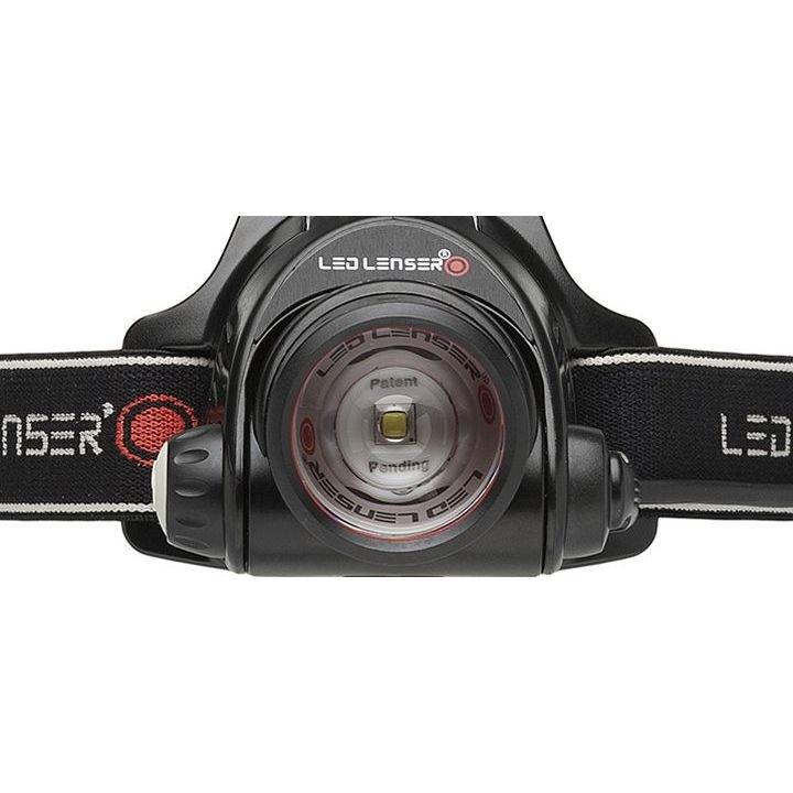 Фонарь Led Lenser H14.2