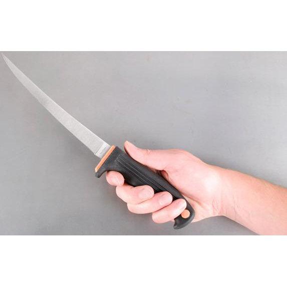 Нож филейный Kershaw K1257