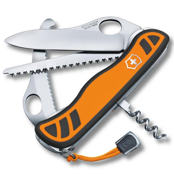 Нож Victorinox Hunter XТ 0.8341.MC9