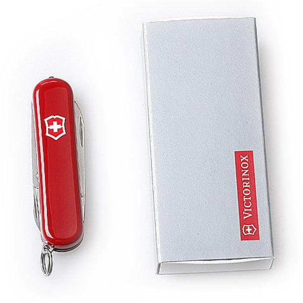 Нож-брелок Victorinox 0.6228
