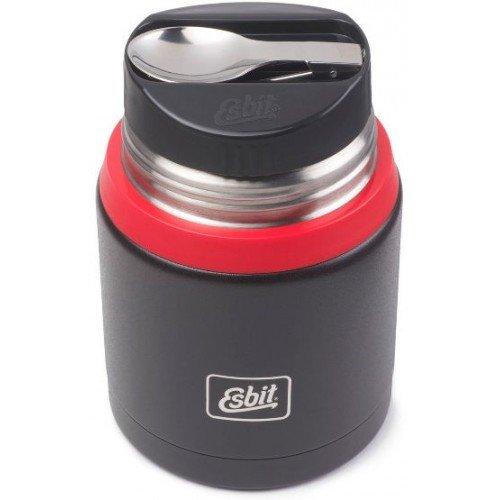 Термос для еды Esbit FJ750SP-BR, 0.75 л
