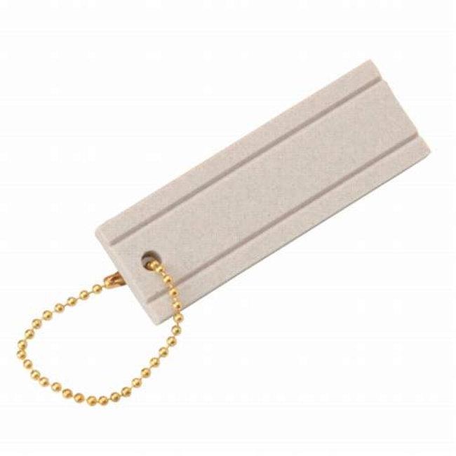 Точилка для ножей Lansky Pocket Stone LSAPS