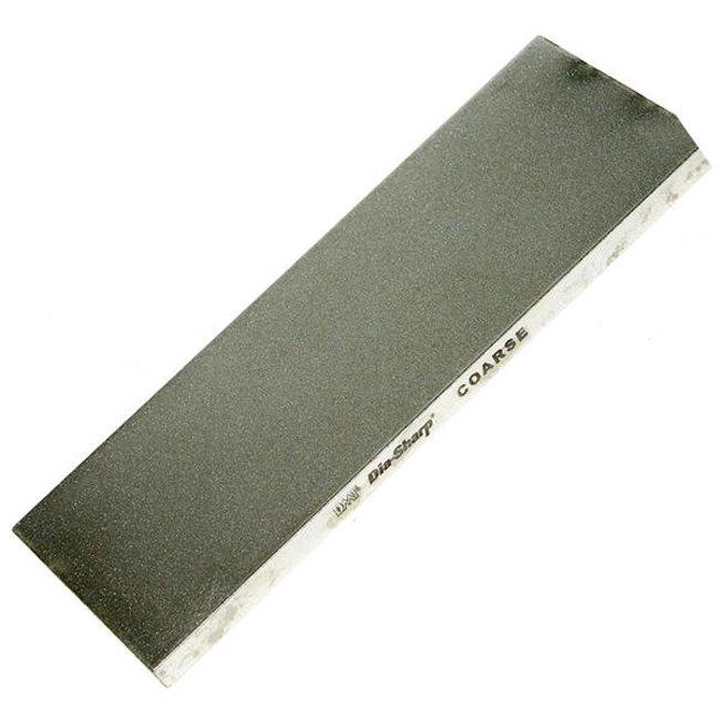 Алмазный точильный камень Dia-Sharp® DMT 8