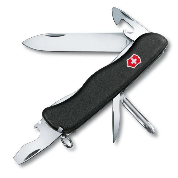 Нож Victorinox Centurion 0.8453.3