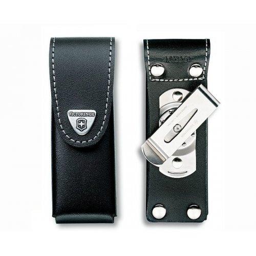 Чехол кожаный Victorinox 4.0523.31