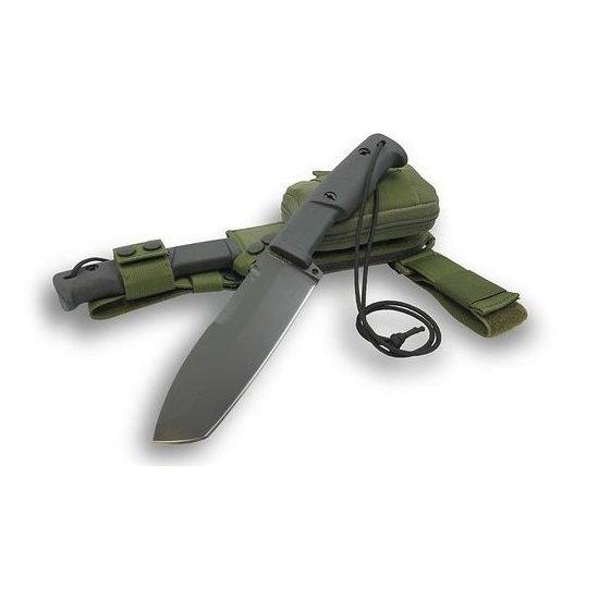 Нож Extrema Ratio Selvant