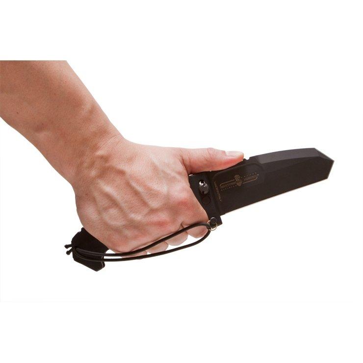 Нож Extrema Ratio RAO