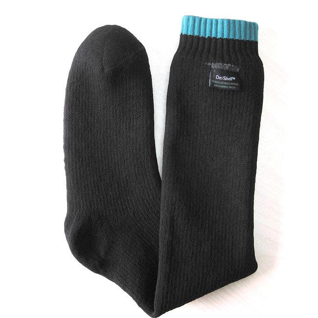 Dexshell Overcalf Носки водонепроницаемые поврежденная упаковка