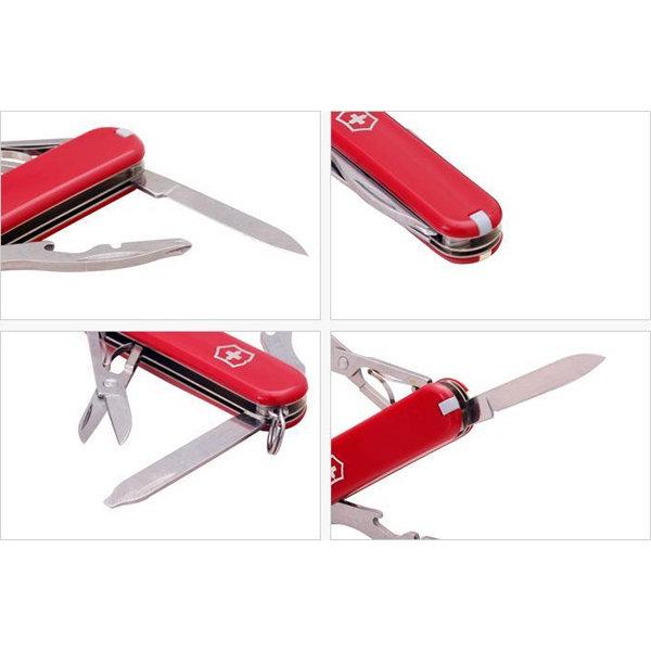 Нож-брелок Victorinox 0.6363