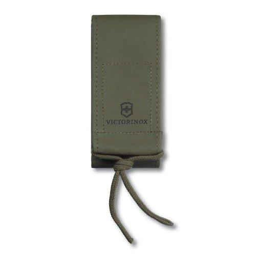 Нож складной Victorinox Hunter Pro, 0.9410.63