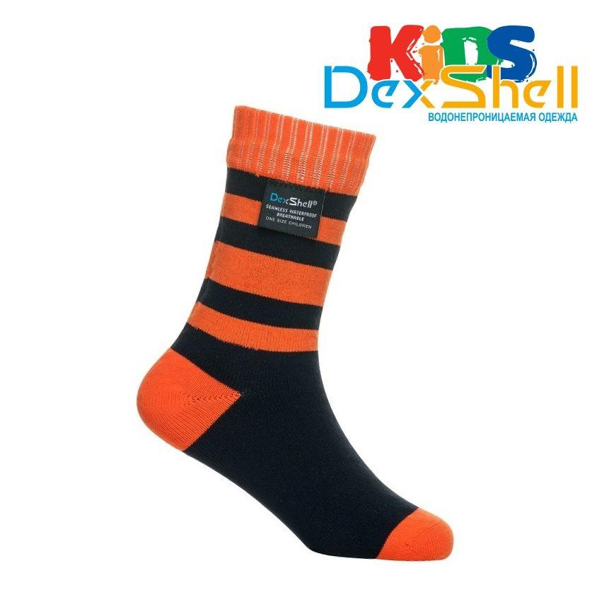 ������� ����������������� ����� DexShell Waterproof Children Socks