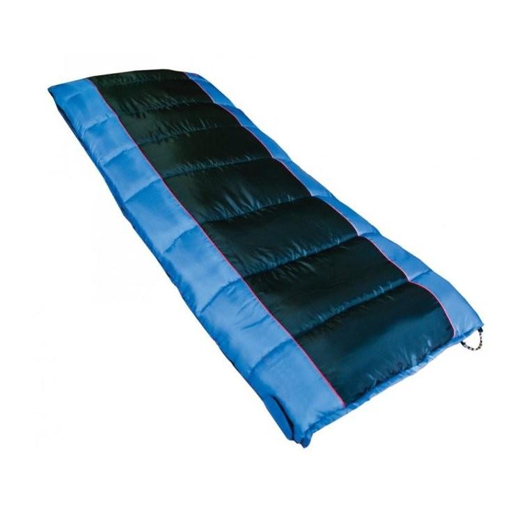 Спальный мешок Tramp Walrus, TRS-012.06