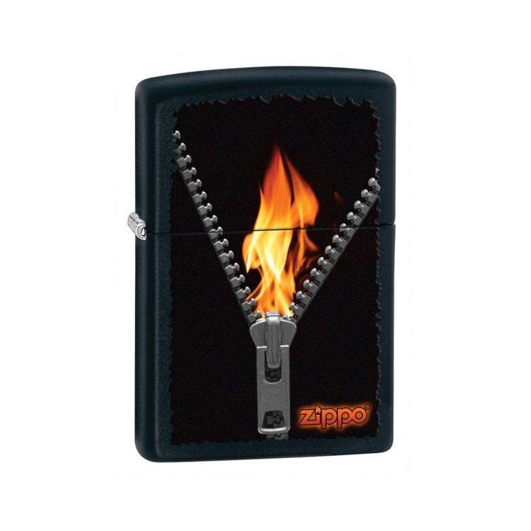 Зажигалка Zippo 28309