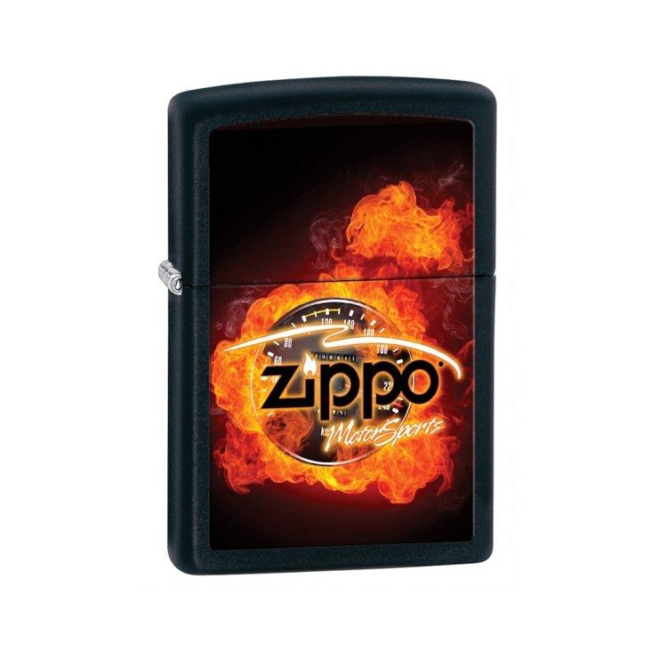 Зажигалка Zippo 28335