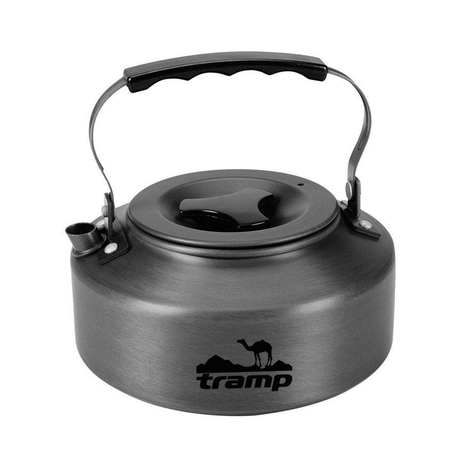 Чайник Tramp TRC-036, 1.1 л