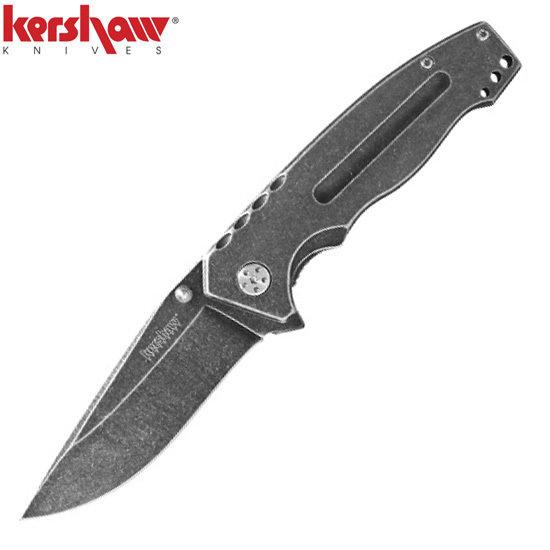 Складной нож Kershaw Mentalist, K1307BW
