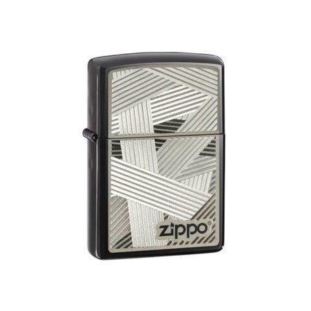 Зажигалка Zippo 24943