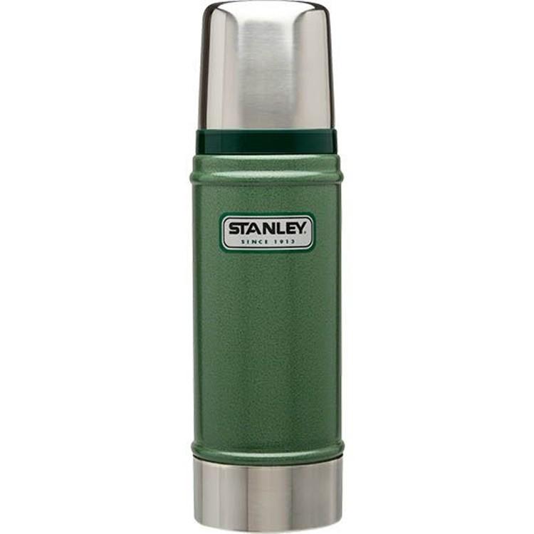 Термос STANLEY Classic Vacuum Bottle, 0.7 л