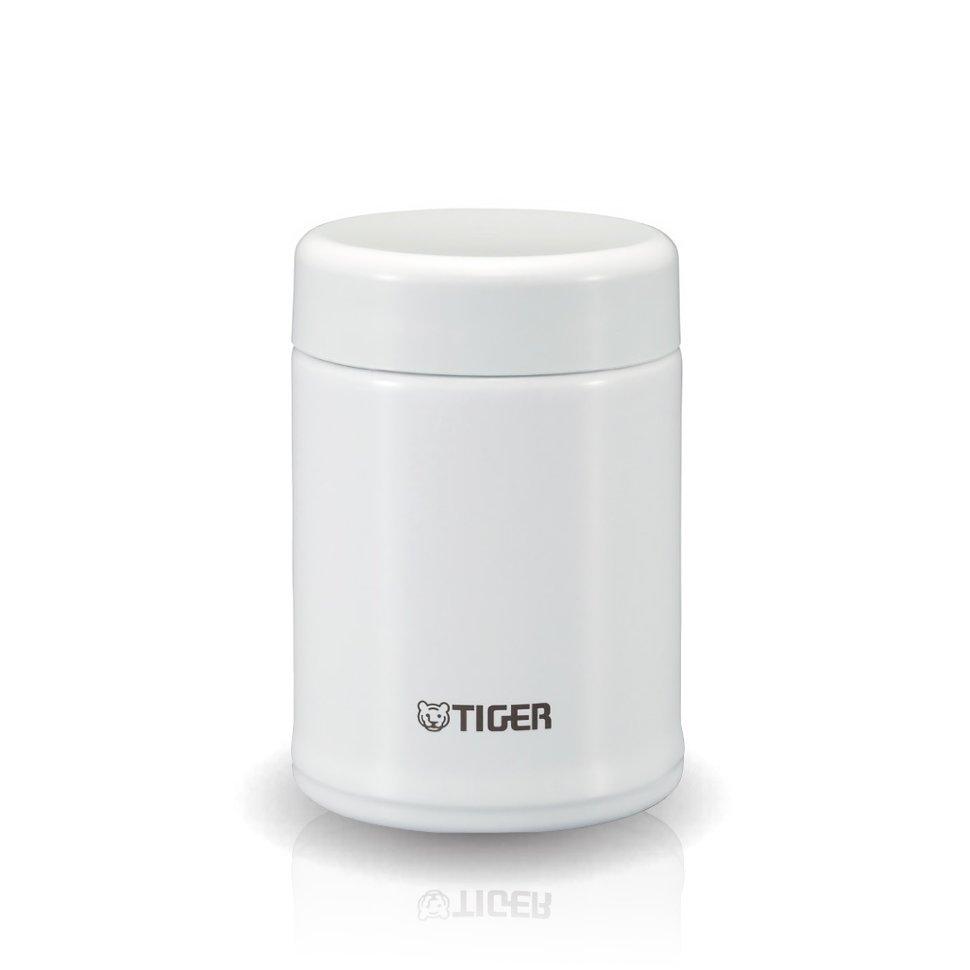 Термос для еды Tiger MCA-025, 0.25 л
