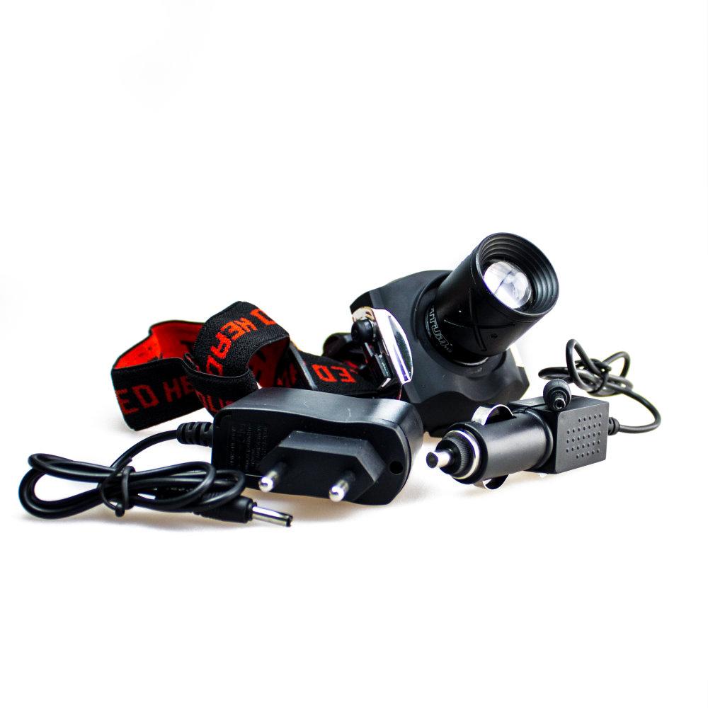 Оптовая и розничная продажа кабельно-проводниковой ...