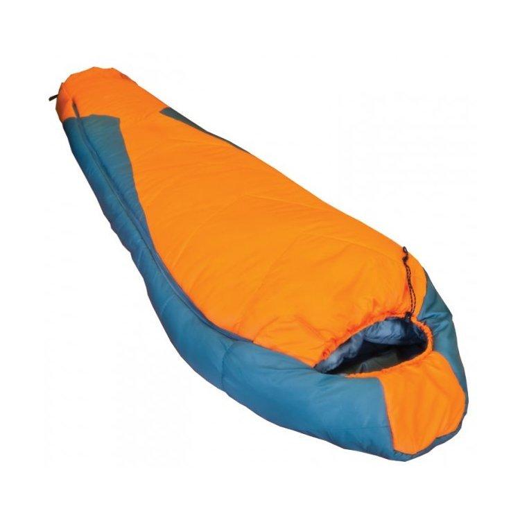 Спальный мешок Tramp OIMYAKON, TRS-001.02
