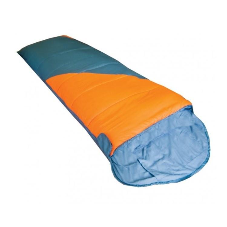 Спальный мешок Tramp Fluff, TRS-017.02