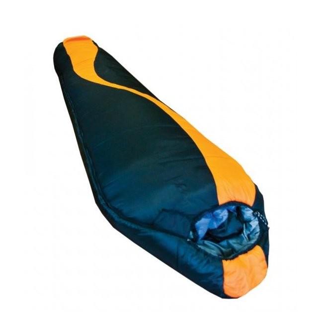 Спальный мешок Tramp Siberia 7000, TRS-010.02